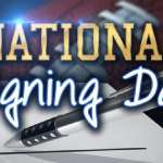 National Signing Day: SEC
