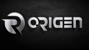 Y'know, if you tilt Origen's logo to the side it kind of looks like a questionmark... kind of like if you tilt the team, they look a like a question mark too. Courtesy of eSportsHeaven.com