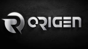 Something something Origen something something why do they seem to suck now. Courtesy of eSportsHeaven.com