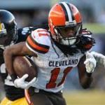 Cleveland Browns Free Agency Outlook