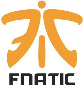 Fnatic look to continue their winning ways going into 2016. Courtesy of Liquidpedia.