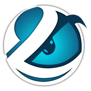 A horrible logo aside, Luminosity seem to be a strong contender at any tournament they show up at. Will they finally be able to clinch that trophy this time? Courtesy of Liquidpedia.