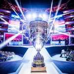 Reflections on IEM Katowice (League of Legends)