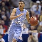 North Carolina Will Win the 2016 NCAA Championship