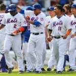 Mets Finding Form in Week 3