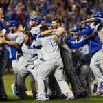 2016 American League Central Preview