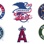 2016 American League West Preview