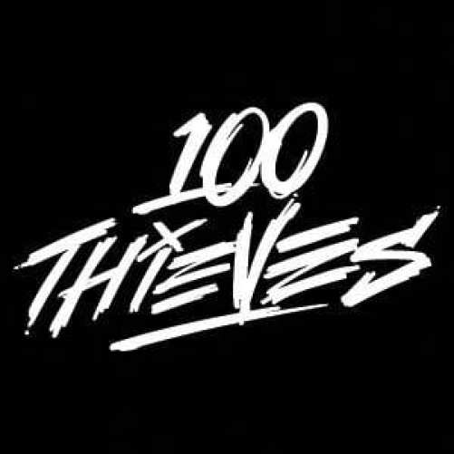 100 Thieves Drama continues to mount as team comp is changing everyday. (Courtesy, 100 Thieves)