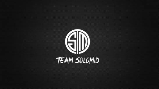 Team SoloMid broke the losing streak with a victory over 100 Thieves. Can they build on the momentum from the victory? (Photo Courtesy: TSM YouTube)