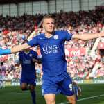 Why Vardy to Arsenal Doesn't Make Sense