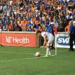 FC Cincinnati takes down Louisville City FC