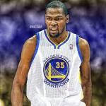 Why You Can't Blame KD For Choosing The Warriors