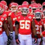 2016 AFC West Preview: Will the Raiders Rise?