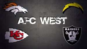 (photo credit:https://haziethoughts.org/2014/07/28/2014-nfl-preview-afc-west/)