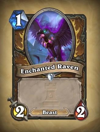card 1 kara