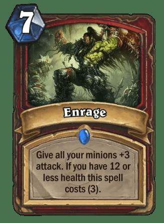 enrageee
