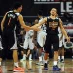A Mid-Summer Dream: Watch the NBA Summer League