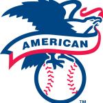 American League Division Race Outlook