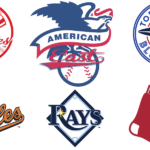AL East Shenanigans: Just How Close is the Race?