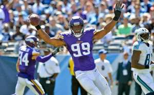 (http://cover32.com/2016/09/13/week-one-reaction-minnesota-vikings-tennessee-titans/)