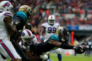 (http://www.mirror.co.uk/sport/other-sports/american-sports/jacksonville-34-31-buffalo-5-6703088)