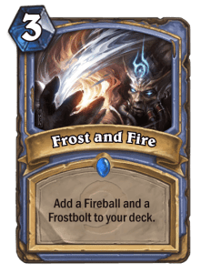 frost-and-fire