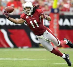 (http://rotoviz.com/2013/05/let-someone-else-draft-larry-fitzgerald/)