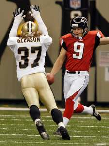 (http://www.tigerfan.com/threads/looking-for-a-large-print-of-the-famous-steve-gleason-punt-block-photo.106890/)