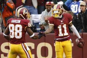 (https://www.washingtonpost.com/sports/redskins/2016/07/23/be2bb322-4ecd-11e6-aa14-e0c1087f7583_story.html)