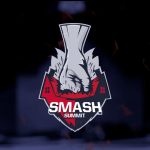 Smash Summit 3 First Two Players Eliminated