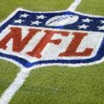 Hagan's Haus NFL Picks (Week 7)