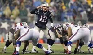 (http://fansided.com/2014/10/09/new-england-patriots-vs-buffalo-bills-preview-predictions-betting-odds-live-stream/)
