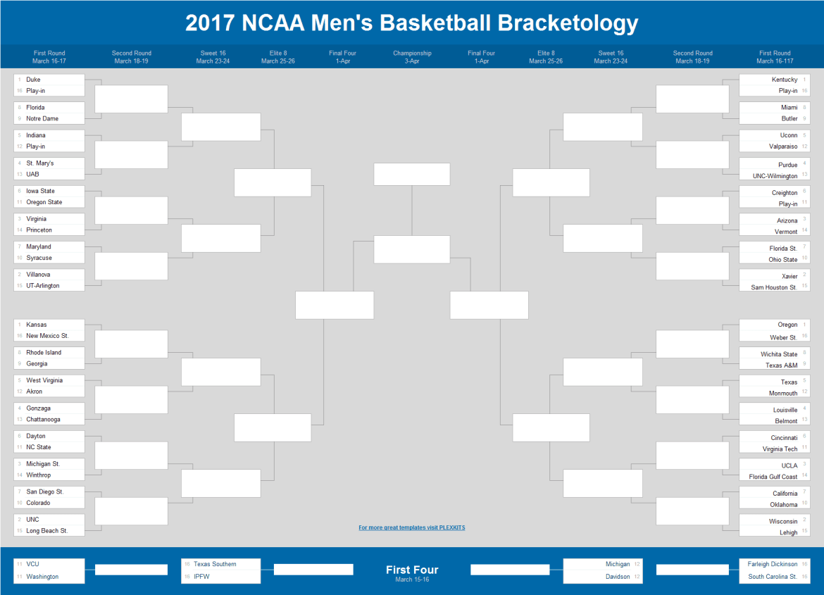 2017-ncaa-bracketology-11-9