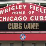 How Did the Cubs Build a World Series Squad?