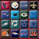 Hagan's Haus NFL Picks (Week 11)