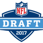 2017 NFL Mock Draft December 14