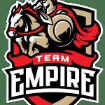 DAC Empire