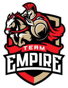 600px-team_empire Royal Arena