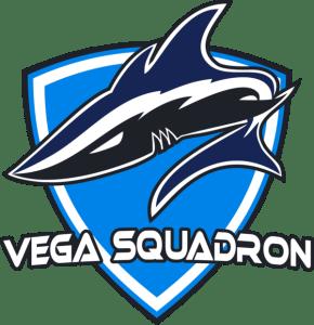 600px-vega_squadron_2016 Royal Arena