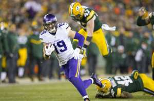 (http://thevikingage.com/2016/12/21/adam-thielen-minnesota-vikings-packers-week-16/)