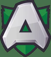 alliance Royal Arena