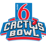 2016 Motel 6 Cactus Bowl Preview