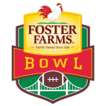 2016 Foster Farms Bowl Preview