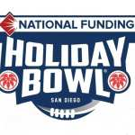 2016 National Funding Holiday Bowl Preview