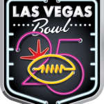 2016 Las Vegas Bowl Preview