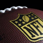 Hagan's Haus NFL Picks (Week 17)