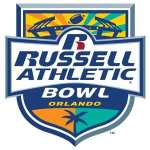 2016 Rusell Athletic Bowl Preview