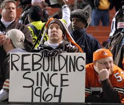 (http://www.chachaandspoons.com/2015/12/11/50-things-worse-than-being-a-browns-fan/)