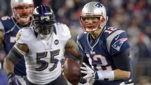 (http://www.baltimoresun.com/sports/bs-sp-ravens-patriots-0106-20150105-story.html)