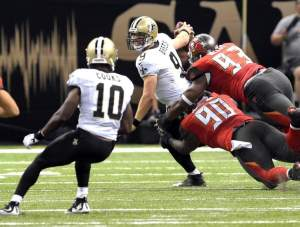 (http://www.ratpacksports.com/single-post/2015/09/23/The-Post-Game-Review-Bucs-vs-Saints)